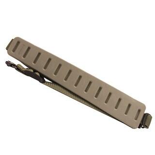 Quake Claw Rifle Sling Olive Drab Green