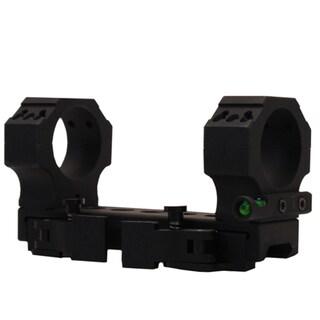 FNH Ballista Quick Detach Mount 34mm, Black