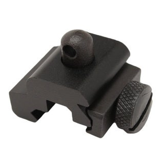 ProMag Sling Swivel Rail Adapter