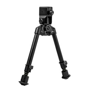 NcStar Bipod AR15 w/Bayonet Lug QR Mount/Notched Legs