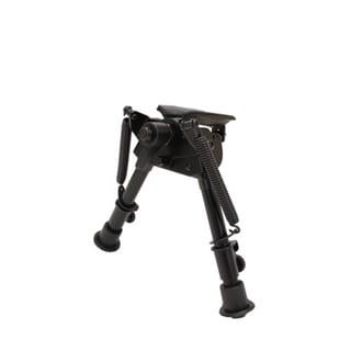 "Blackhawk! Pivot Bipod Adjustable 6-9"" Pivot"