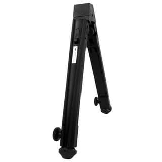 Advanced Technology Intl SKS Featherweight Non-Swivel Bipod