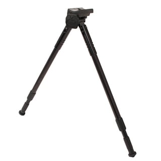Caldwell Sitting Model Bipod, Black