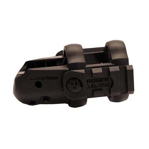 Ruger (Sturm, Ruger & Co, Inc) Laser Max Laser for 10/22