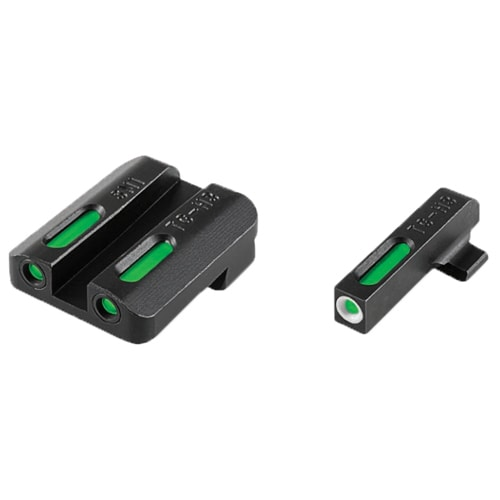 Truglo TFX Sight Set Walther PPS