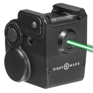 Sightmark ReadyFire Pistol Laser CG5