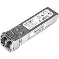 StarTech.com Cisco SFP-10G-LR Compatible SFP+ Module - TAA - 10GBASE-