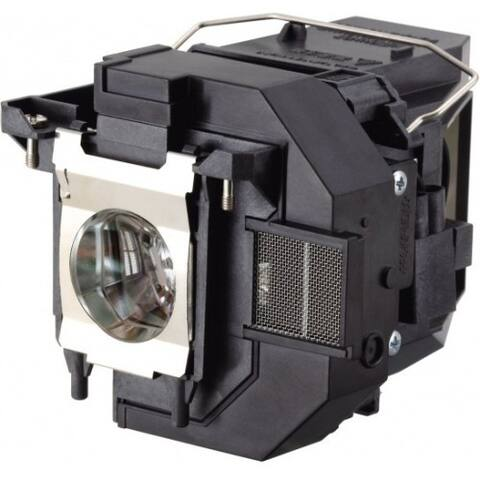 Epson ELPLP95 Replacement Projector Lamp / Bulb