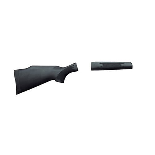 Remington Accessories Model 7600 Synthetic Stock Fore End Black