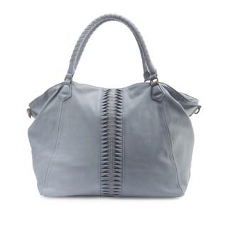 Liebeskind Anessa Satchel Handbag