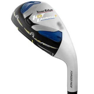 Tour Edge Hot Launch 2 Iron-Wood 2017 https://ak1.ostkcdn.com/images/products/14043656/P20660036.jpg?impolicy=medium