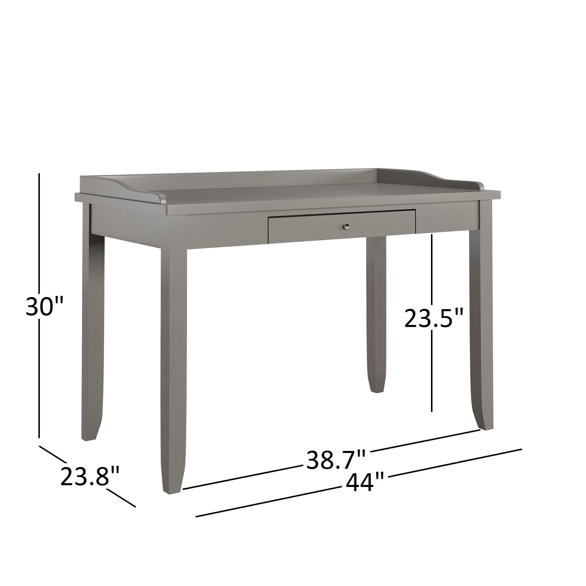 Lewis-1-Drawer-Writing-Desk-by-iNSPIRE-Q-