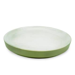 Sagebrush Round Platter (Thailand)