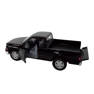 Dodge Ram 1500 Pickup Truck 5-inch Diecast Model
