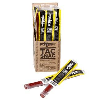 CMMG, Inc Tac Snack Original, 12 Pack