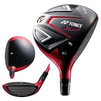 YONEX EZONE XP FL Fairway Wood Ladies