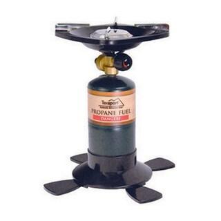 Tex Sport Propane Stove Single Burner