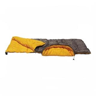 Tex Sport Trailhead Hybrid Sleeping Bag