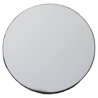Cassini 80mm Spherical Primary Mirror|https://ak1.ostkcdn.com/images/products/14046036/P20662140.jpg?impolicy=medium