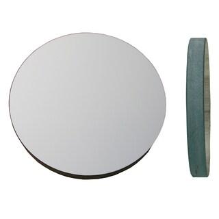 Cassini 135mm Spherical Primary Mirror