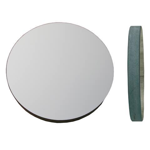 Cassini 160mm Spherical Primary Mirror