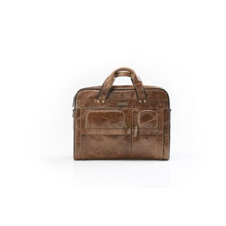 AYL Harvard Briefcase