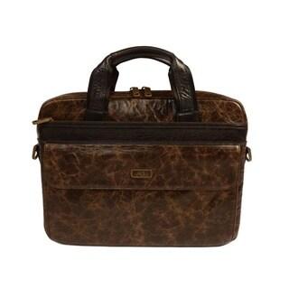AYL Charles Briefcase