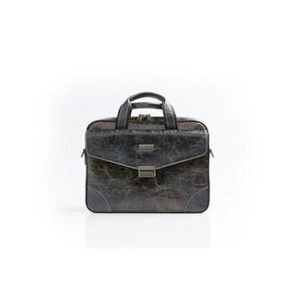 AYL Charles II Briefcase