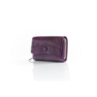 AYL Galata Wallet