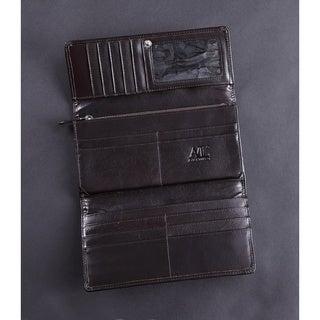 AYL Marchmont Clutch Wallet