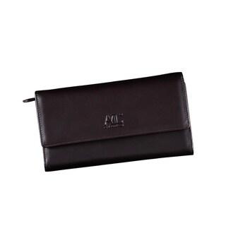 AYL Marchmont Clutch Wallet - L