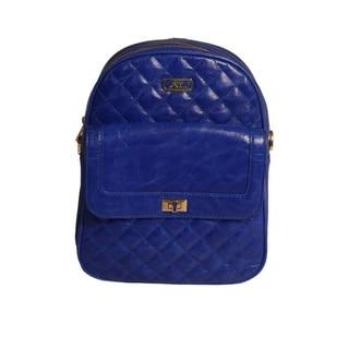 AYL Portland Handbag