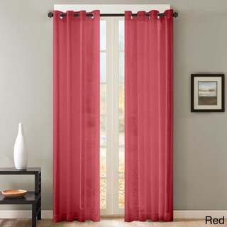 Red Curtains Amp Drapes Shop The Best Deals For Mar 2017