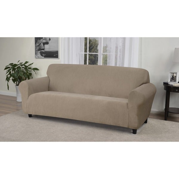 Kathy Ireland Day Break Sofa Slipcover Free Shipping Today  sc 1 st  Infosofa.co : kathy ireland sectional - Sectionals, Sofas & Couches
