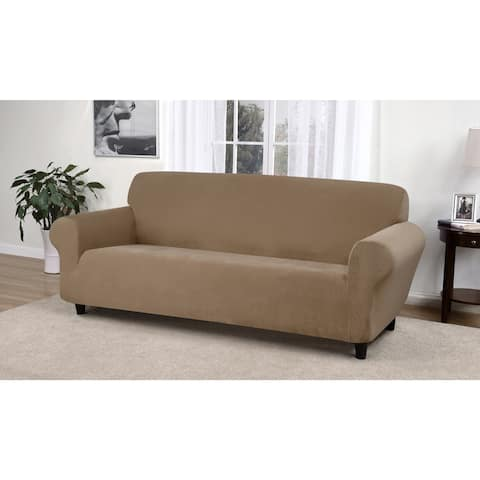 Kathy Ireland Day Break Sofa Slipcover