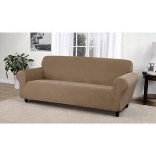 Merveilleux Kathy Ireland Day Break Sofa Slipcover