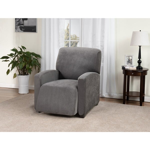 Kathy Ireland Day Break Recliner Slipcover Free Shipping Today Over