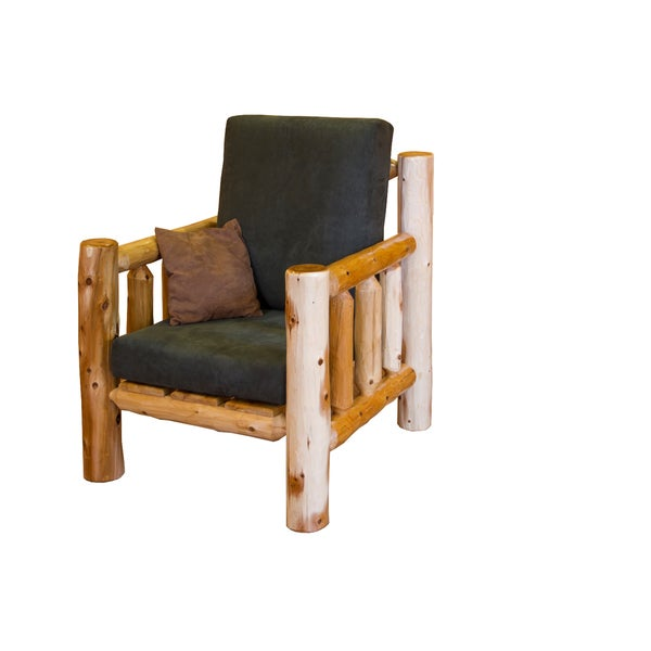 42 Square Adirondack Pub Table And 4 Pub Chairs Shown In Rustic Hickory With A Natural Finish Copy additionally Product further 272262211835 additionally Custom Made Amish Furniture as well 46736. on amish hickory rocking chairs