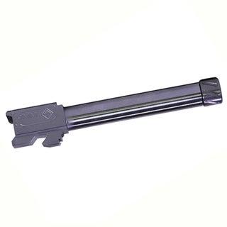 American Tactical Match Grade Drop-In Barrel Glock 17, 9mm, Threaded