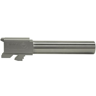 American Tactical Match Grade Drop-In Barrel Glock 19, 9mm, Non-Threaded