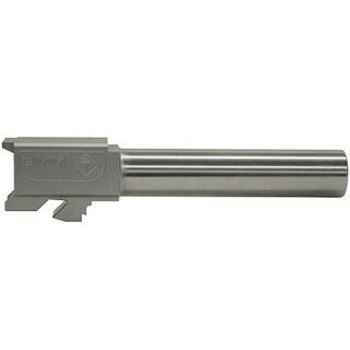 American Tactical Match Grade Drop-In Barrel Glock 17, 9mm, Non-Threaded