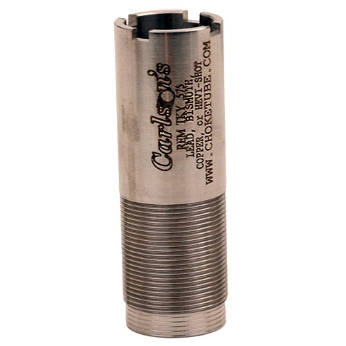 Carlsons Remington Flush Choke Tube 20 Gauge, Turkey