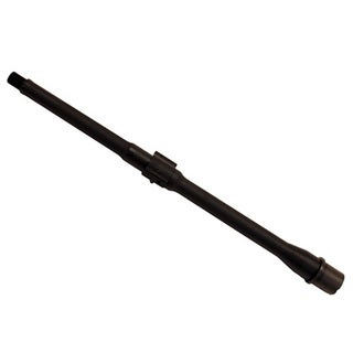 "Daniel Defense Barrel Assembly CMV CHF 5.56/1:7 14 1/2"" Lightweight Profile, Carbine Gas with LPG"
