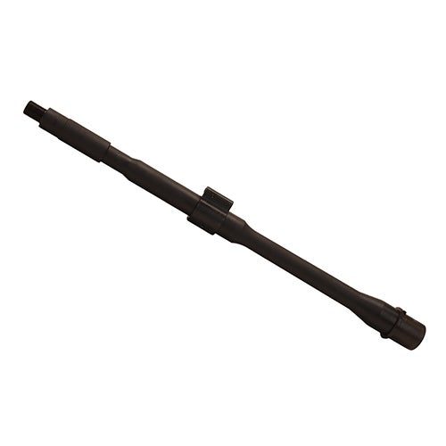 "Daniel Defense Barrel Assembly CMV CHF 5.56/1:7 14.50"" Barrel, M4 Carbine with LPG"