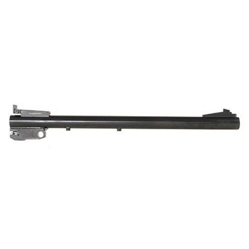 "Thompson Center Accessories Barrel, G2 Contender 14"" Blued 6.8 Remington"