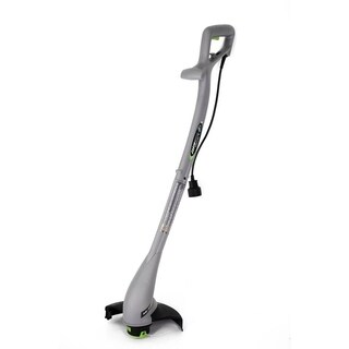 Earthwise Electric String Grass Trimmer 9 Inch