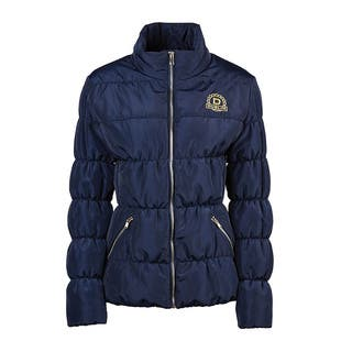 Dublin Stella Women's Jacket|https://ak1.ostkcdn.com/images/products/14050234/P20665646.jpg?impolicy=medium