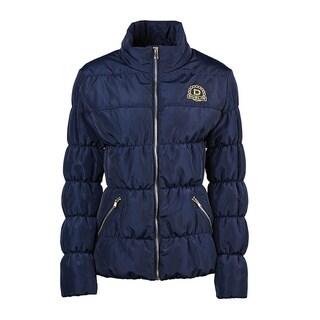 Dublin Stella Women's Jacket