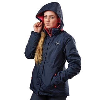 Dublin Women's Annabelle Jacket|https://ak1.ostkcdn.com/images/products/14050246/P20665647.jpg?impolicy=medium