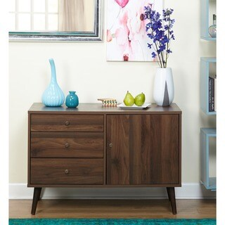 Dining Room Furniture Buffet buffets, sideboards & china cabinets - shop the best deals for sep